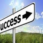 ビジネスの成功に必要なもの