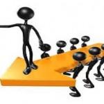 経営者や起業家の仕事
